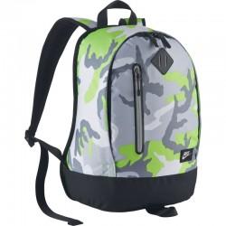 Backpack Nike YA Cheyenne BA4735-313
