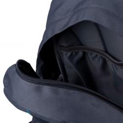 Backpack Spokey ZIGSTA 18