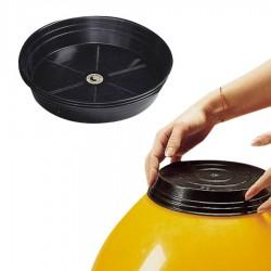 Ball holder PEZZI Stopperball