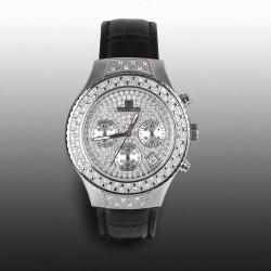 Smartwatch inSPORTline Brayley