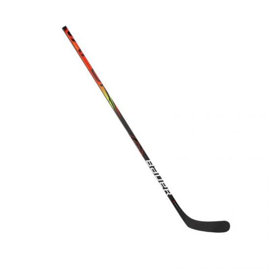 Hockey stick BAUER S19 Vapor X2.5 SR-87