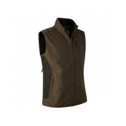 """Vest """"Deerhunter gamekeeper""""  4515-380"""