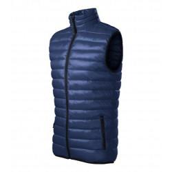Vest EVEREST, Dark blue
