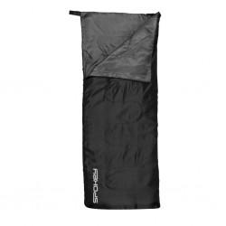 Sleeping bag Spokey SUMMERTIME, black