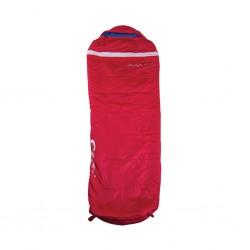 Sleeping bag Spokey ULTRALIGHT 800