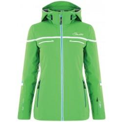 Women's ski jacket Dare2b DWP302, XL 42