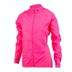 Women's jacket Dare 2b Evident Fluro Pink