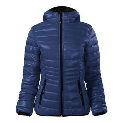 Women's jacket EVEREST, Dark blue