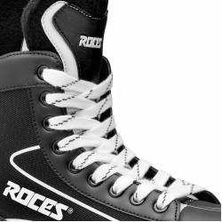 Skates ROCES RH 450598 01
