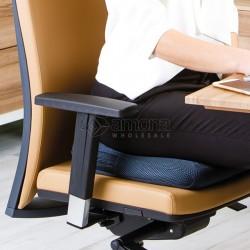 Cushion Original FitSit Evo Stand, Grey