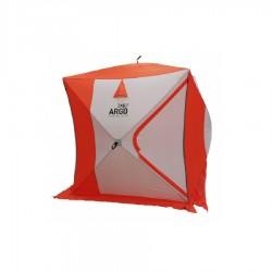 Tent Cube ARGO 195x195x220