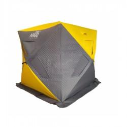 Tent Cube ARGO Termo 195x195x220
