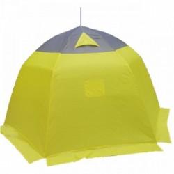 Tent Umbrella Progress 280x240x160cm