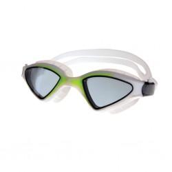 Swimming goggles Spokey ABRAMIS clear-green