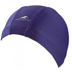 Swimming cap AQUAFEEL 3255