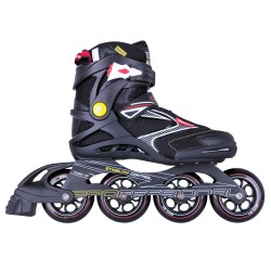 Roller skates WORKER Umox