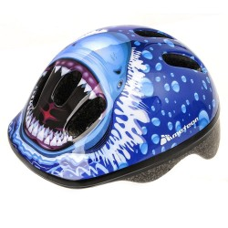 Helmet Meteor MV6-2 Shark 44-48CM XS