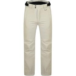 Ski pants Revere DMW355 XL