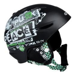 Ski helmet WORKER FLIPS