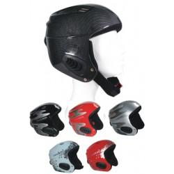 Ski helmet WORKER Vento