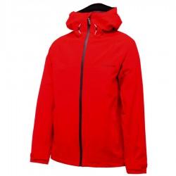 Ski jacket Dare 2b Encircle Fiery Red