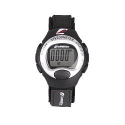 Speedometer for skates inSPORTline SPEED