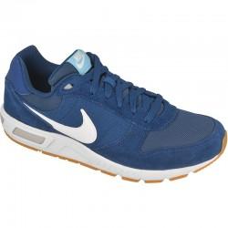 Trainers Nike Nightgazer M 644402-412