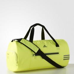 Gym bag adidas Climacool Team Bag M