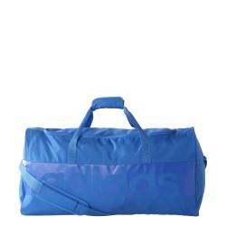 Gym bag adidas TIRO L BS4758