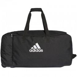 Gym bag adidas Tiro XL DS8875