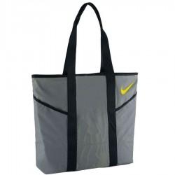 Gym bag Nike Azeda Tote W BA4929-012