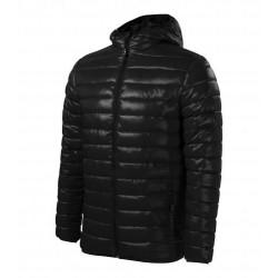 Men's Jacket ADLER EVEREST, Black