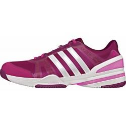 Tennis shoes adidas M19763