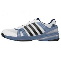 Tennis shoes adidas M21428