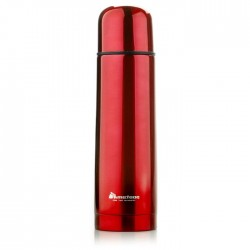 Thermos METEOR 700 ml