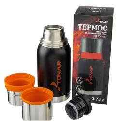 Thermos TONAR Helios TM-038 750 ml