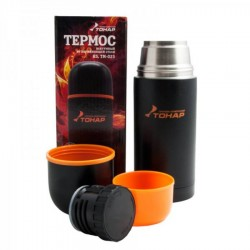 Thermos TONAR TM-024 Helios 750 ml