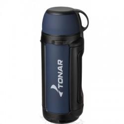 Thermos Tonar TM-042 Helios 1.7 l