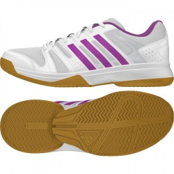 Volleyball shoes adidas Volley Ligra B44335