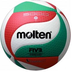 Volleyball ball MOLTEN V5M5000