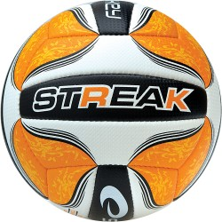 Volleyball ball Spokey STREAK II