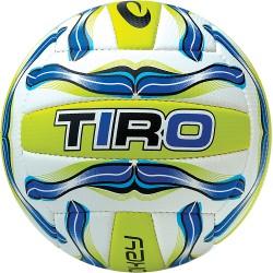 Volleyball Spokey TIRO II