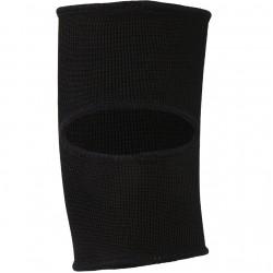 Voleyball knee protection Asics Basic 146814 0904