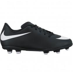 Children's football shoes NIKE Bravata II FG 844442 001