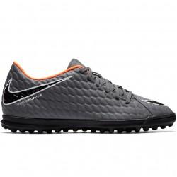 Children soccer shoes NIKE Hypervenom Phantom X 3 Club TF AH7298 081