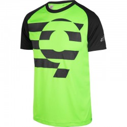 Kids t-shirt adidas Locker Room Team Mate Brand Tee