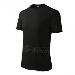 Children's T-shirt CLASSIC Black