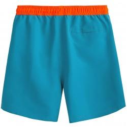 Kids Swim Shorts 4F Blue HJL20 JMAJM006 46S