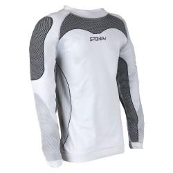 Children's thermal shirt GOBI 12/15 years