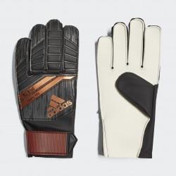 Goalkeeper gloves adidas PREDATOR YOUNG PRO CF1368
